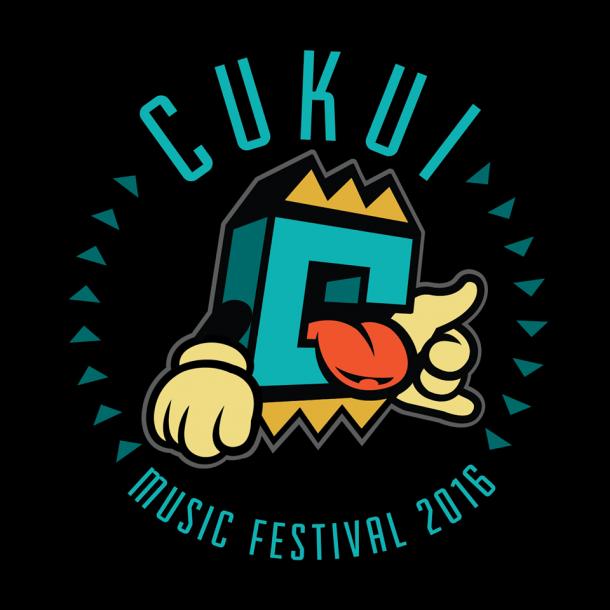 Cukui Music Festival